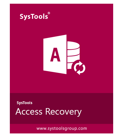 Access recovery tool