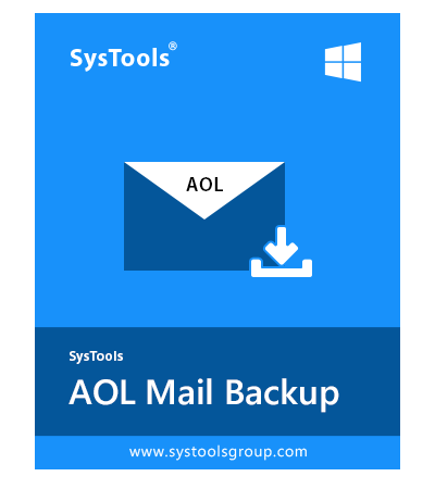 AOL backup Tool box