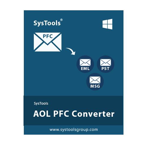 AOL PFC Converter