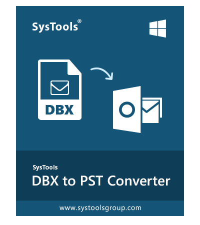 dbx to pst converter free download full version