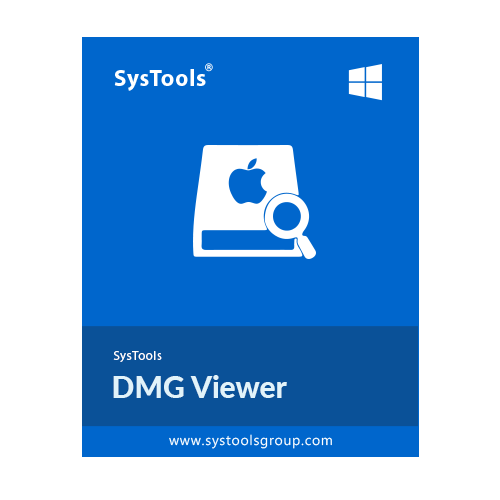 DMG File Viewer Tool