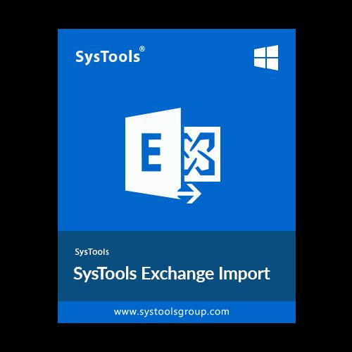 Exchange Importer