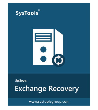 exchange recovery box