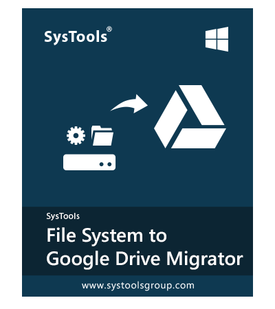 tool to transfer files from pc to google drive