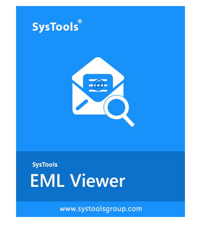 Free EML Viewer – Open, Read & Search Contents of EML File