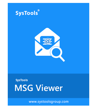 Free MSG Viewer Software – Open & Read MSG Files Without Outlook