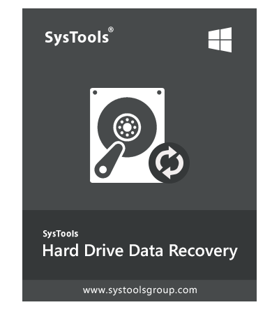 Free file data recovery software to recover file deleted lost.
