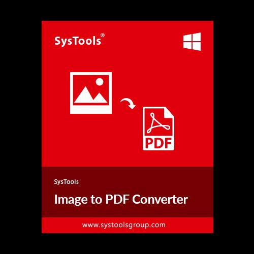 image to PDF converter tool download