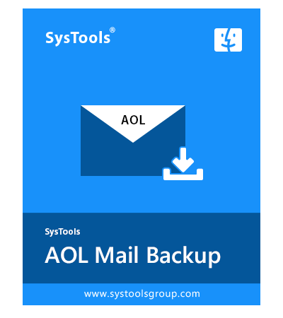 Mac AOL Backup Toolbox