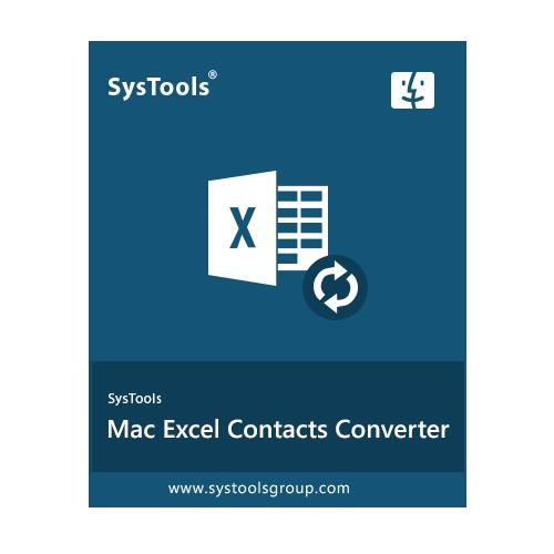 Mac Excel Converter