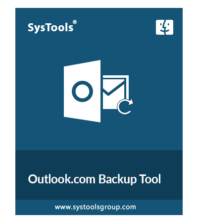 Mac Outlook.com Mail Backup toolbox