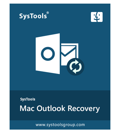 Mac Outlook Recovery