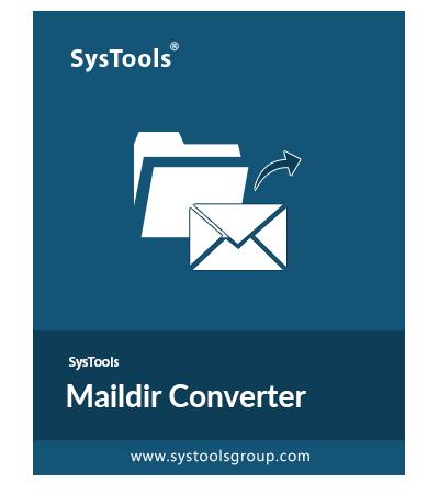 Maildir Converter