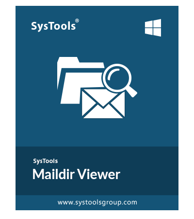 Maildir Viewer
