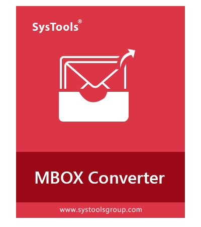 Pocomail to Outlook Converter Box