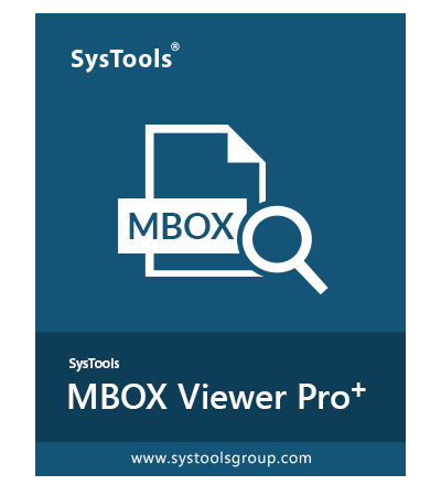 MBOX Viewer Pro Plus