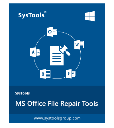 microsoft office tool suite