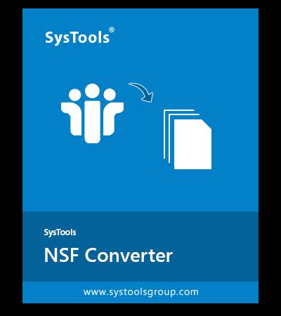 Lotus Notes to PDF Converter