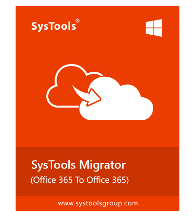 Office 365 Express Migrator