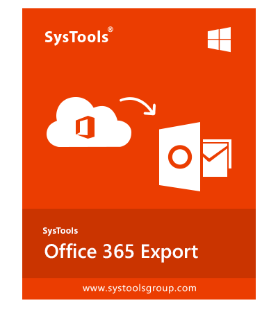 Export Office 365 Mailbox