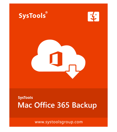 office 365 backup for mac software box
