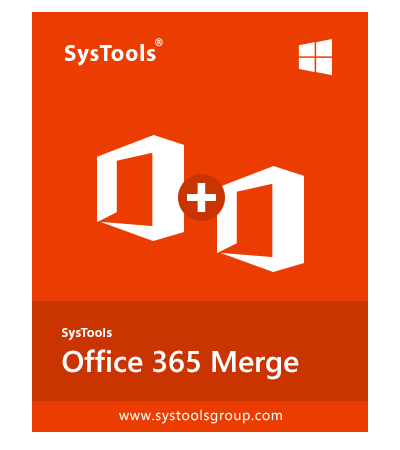 office 365 merger tool