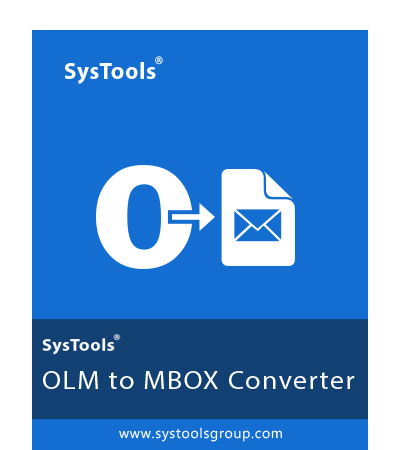 olm file to mbox converter box