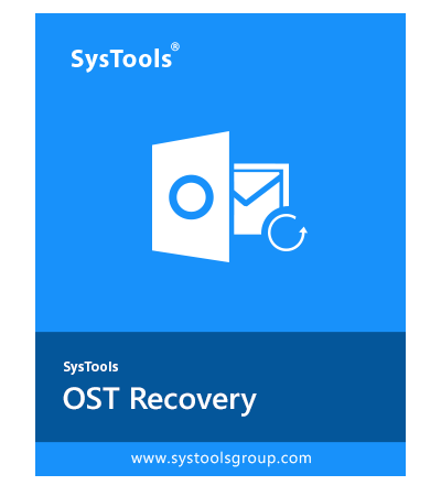 ost recovery wizard box