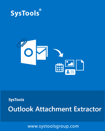 outlook attachment remover