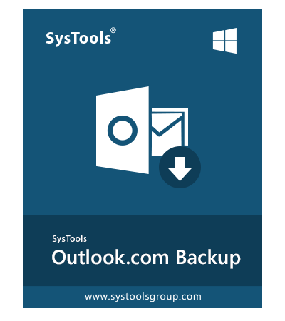 Backup Outlook.com Emails Tool box