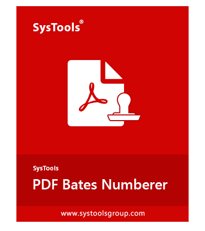 add page numbers to pdf without acrobat
