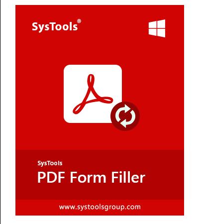 free demo pdf form editor