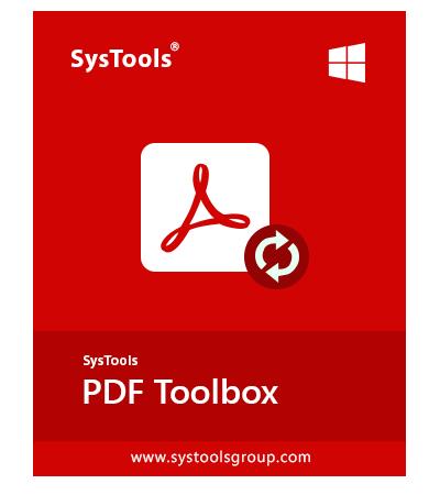 free demo pdf file compressor
