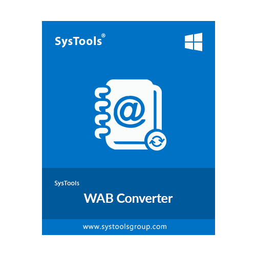 WAB Converter
