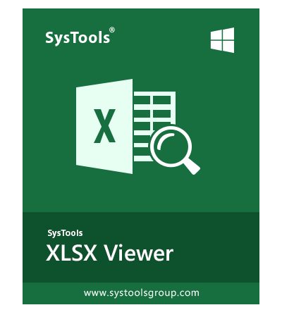 windows 10 excel viewer