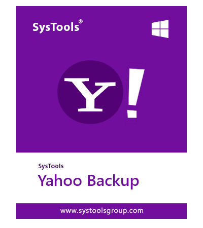 Yahoo Email Backup Software for Mac & Win – Download Ymail Archive