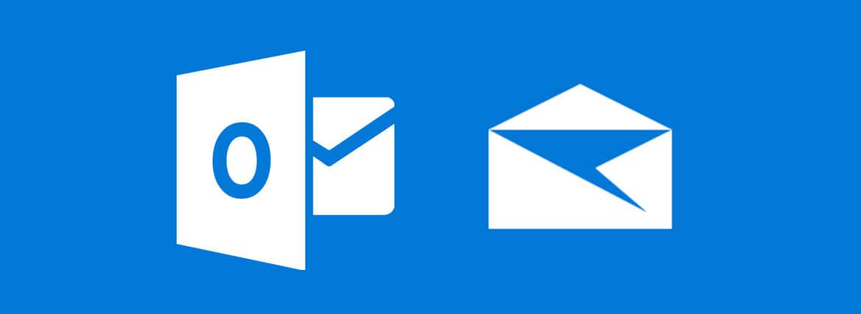 Outlook hängt sich beim drucken auf