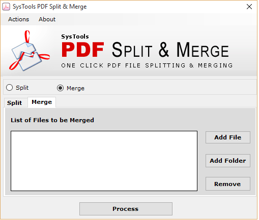 Insert Protected PDF into Another PDF & Create Single PDF
