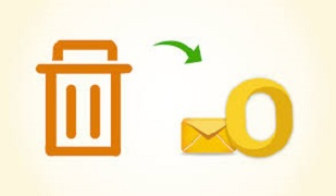 How to Change Email Retention Policy in Outlook 2016, 2013