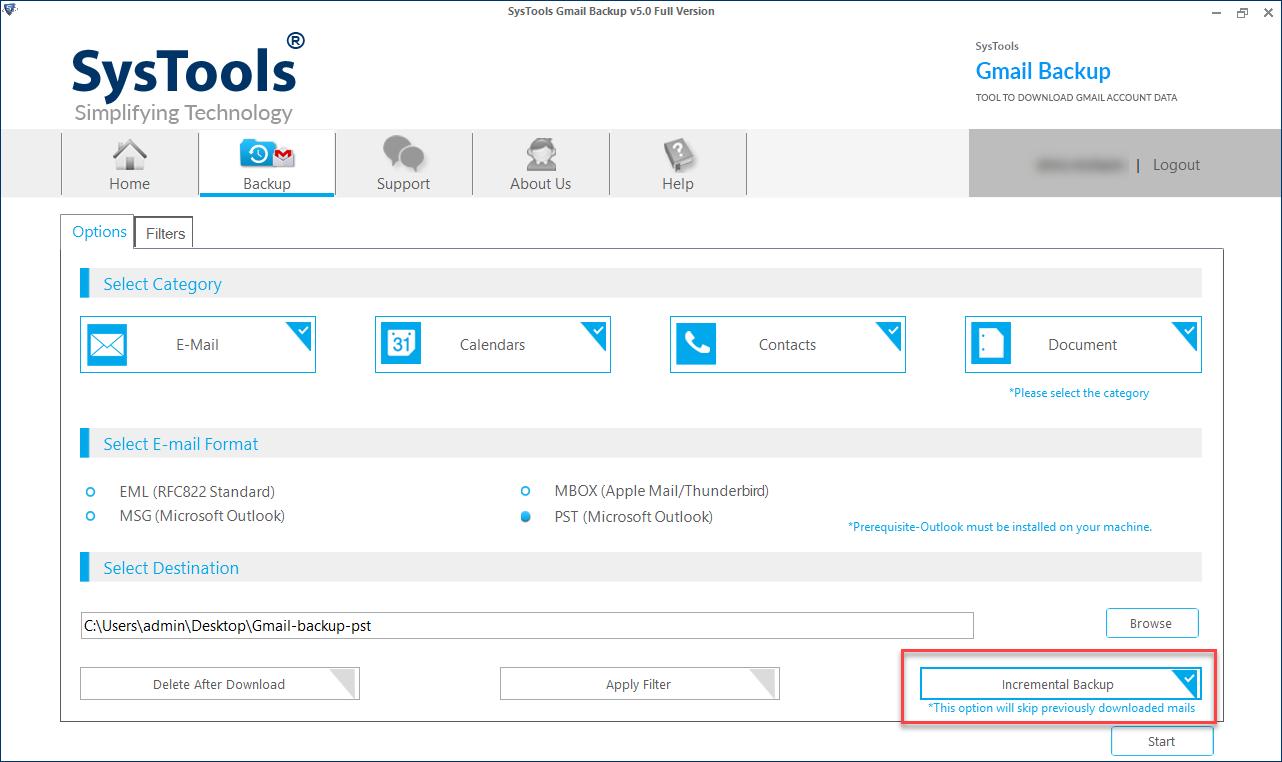 export gmail to pst - Parfu kaptanband co