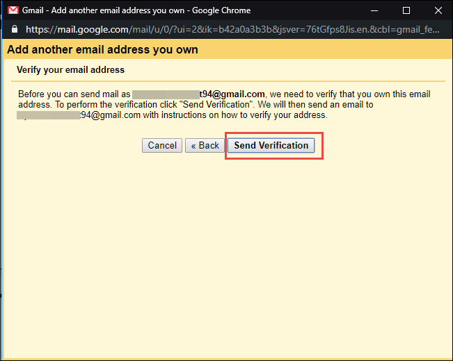 How to Export Emails from Gmail to PST on Local Computer