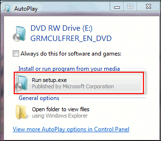 how to use hard drive without formatting