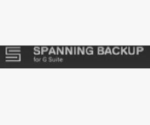 How To View & Read Spanning Backup Exported MBOX Files – Get Solution