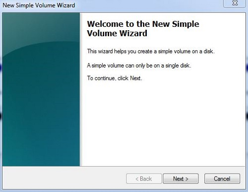 Know How to Initialize SSD in Windows, BIOS, Mac OS - A