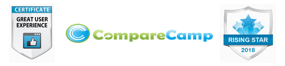 comparecamp reviews