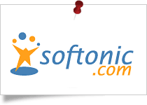 Softonic Review