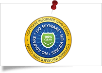 softwareinformer Badge