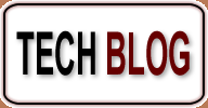 tech blog review