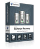exchange-recovery
