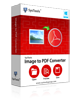 pdf management software